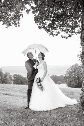 Routscher_ Hochzeitsbilder_-20180728-DSC