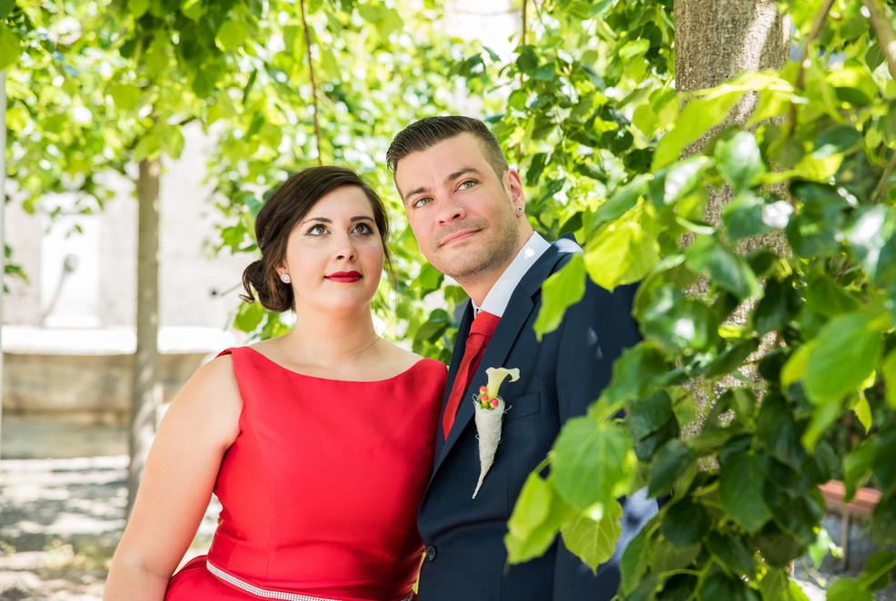 Routscher_ Hochzeitsbilder_-20170610-DSC