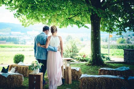 Routscher_ Hochzeitsbilder_-_DSC1788.jpg