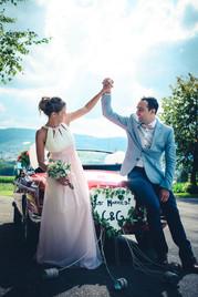 Routscher_ Hochzeitsbilder_-_DSC2281.jpg