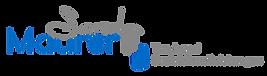 Maurer_Treuhand_und Sozialdienstleistungen_ Logo_PNG