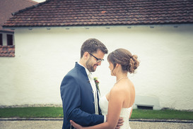 Routscher_ Hochzeitsbilder_-_DSC2141.jpg