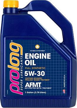 API SN/CF  ILSAC GF-5  ACEA C2/C3  BMW Longlife 04  MB-Approval 229.51/229.31  VW 504 00/507 00  GM dexos2