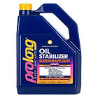 Prolong Heavy Duty Oil Stabilizer, AFMT, пролонг екатеринбург, пролог, устранить трение, добавка в масло, присадка, 13128, Артикул Psl13128, двигатель дымит, большой пробег