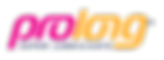 Prolong-Logo-wh-bkg (1).png
