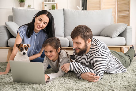 Family + Dog.jpeg