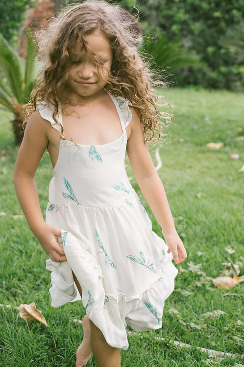 Vestido Alice