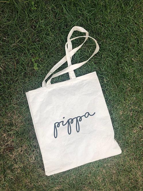 Ecobag Pippa