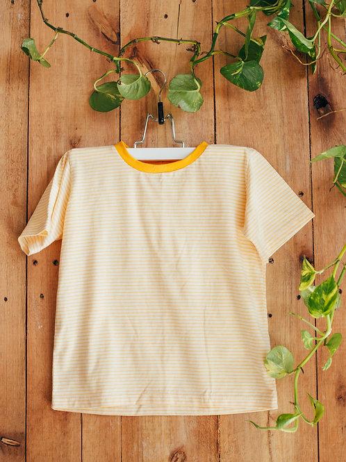 Tshirt Pippa