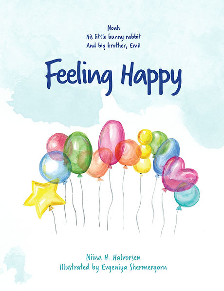 feeling happy cover image.jpg