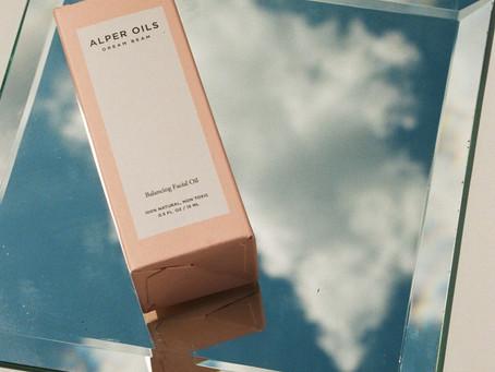 Passion & Care: The Alper Oils Method