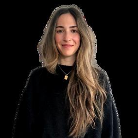 Alizée.png