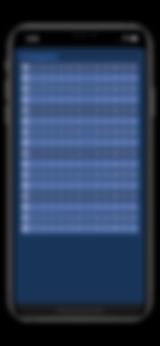 DA912462-1C9B-49A8-81E1-111D820C395E.png