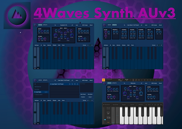 4Waves3.png