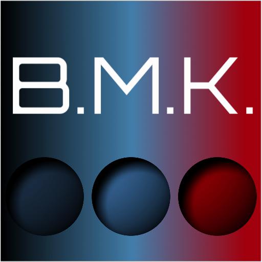 bmk50alpha.png