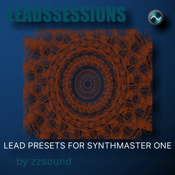 LEADSSESSIONS.png