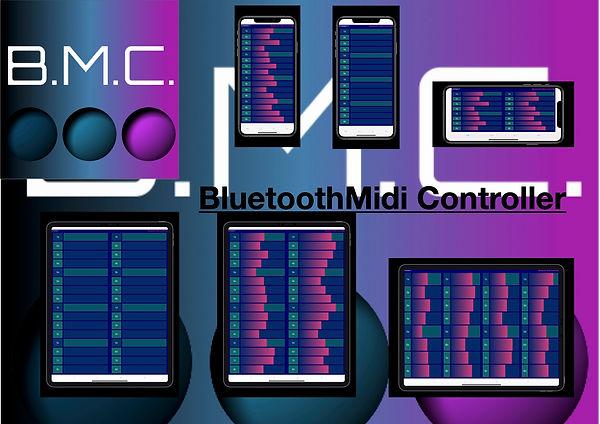bmc1.2.jpg