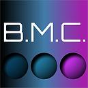 bmc50.png
