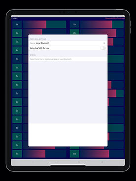ScreenShot Maker (2).jpeg