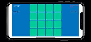 ScreenShot%20Maker%20(2)_edited.jpg