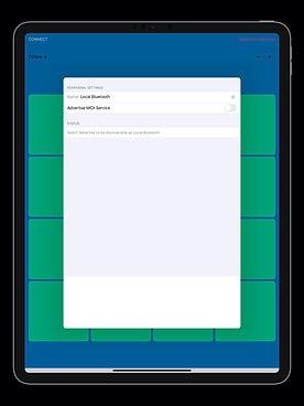 ScreenShot Maker (7).jpeg