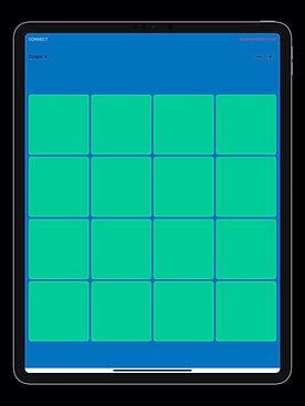 ScreenShot Maker (6).jpeg