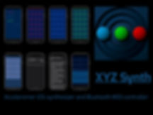 XYZSynthpromo.jpg