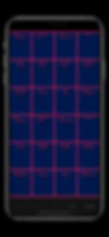 8A4DA8CC-9B78-497A-9F50-D836BC3C8684.png
