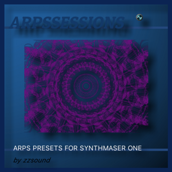 arpssessions1.png