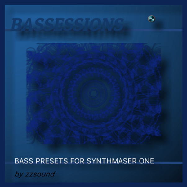 bassessions4.png