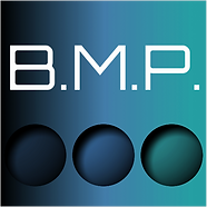 bmp50.png