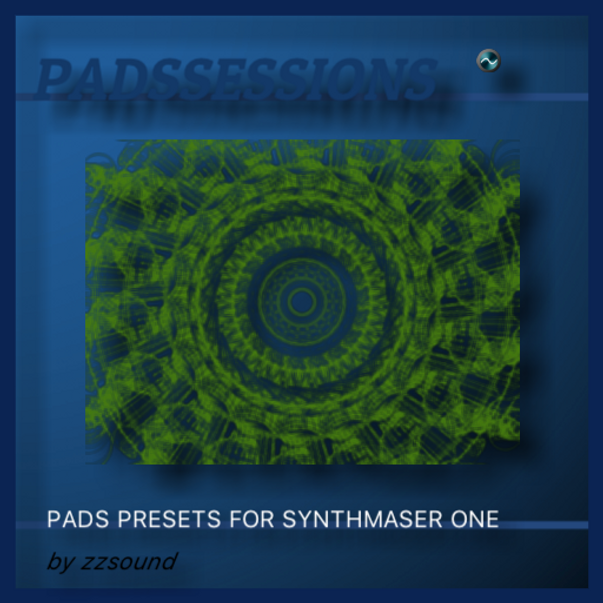 padssessions3.png