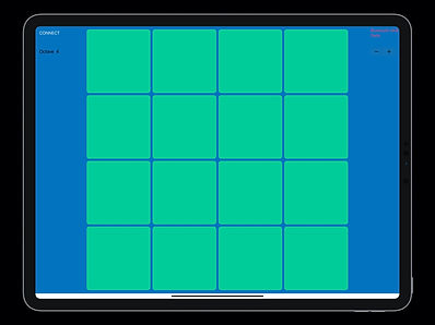 ScreenShot%20Maker%20(8)_edited.jpg