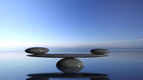 Spirituality and Mindfulness