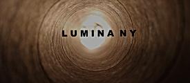 lumina img_edited.png