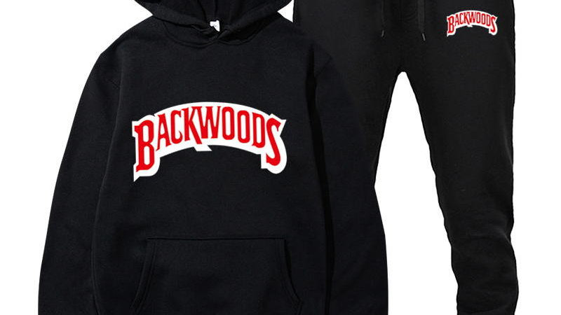 Backwoods Set