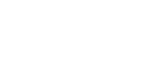 FIM_Logo_RGB_neg_klein.png