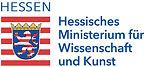 HMWK_Logo_farbe_4z.jpg