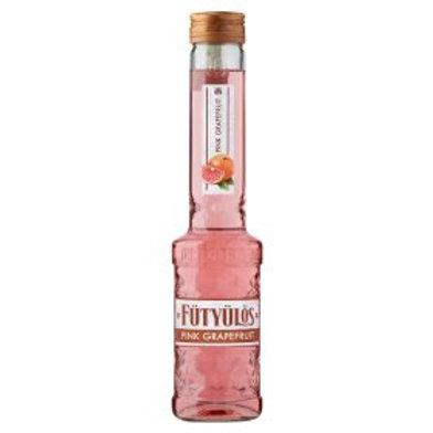 Fütyülős Pink Grapefruit Liqueur