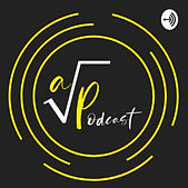 april patterson podcast.jpg