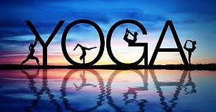 yoga5.jpeg