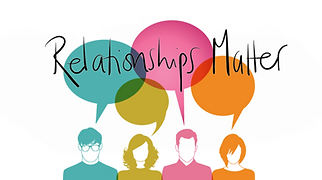relationshipspic.png