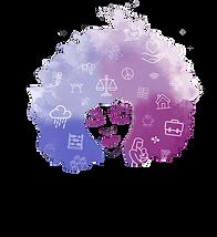 MOMLogics1_v7_Logo-4.png