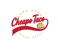 cheapo logo.jpeg