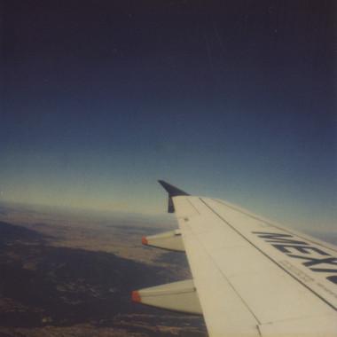 MEXICO AIR