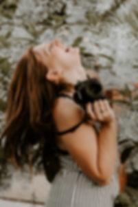Anna Marie Photography-0008.jpg
