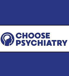 CHOOSE PSYCHIATRY banner.jpg