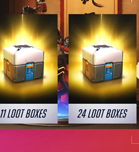 loot boxes pic.jpeg