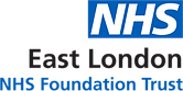 1200px-East_London_NHS_Foundation_Trust_