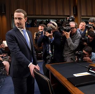 Zuckerbergs duck grilling.png